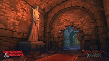 Neverwinter Screenshot 2