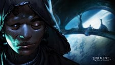 Torment: Tides of Numenera Screenshot 4