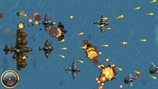 Aces of the Luftwaffe Screenshot 2