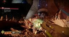 Destiny 2 Screenshot 2