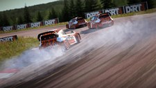 DiRT 4 Screenshot 8