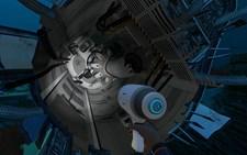 Subnautica Screenshot 2