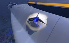 Subnautica Screenshot 3