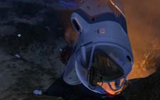 Subnautica Screenshot 5