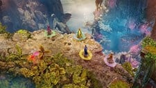Nine Parchments Screenshot 6