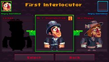 Oh...Sir! The Insult Simulator Screenshot 8