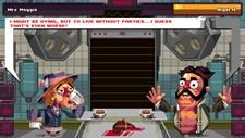 Oh...Sir! The Insult Simulator Screenshot 5