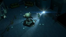 Impact Winter Screenshot 5