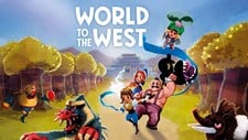 World to the West Screenshot 4