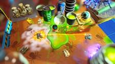 Micro Machines World Series Screenshot 6