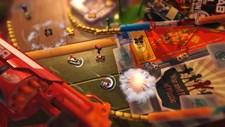 Micro Machines World Series Screenshot 8