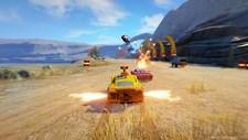 Cars 3: Driven to Win Screenshot 8