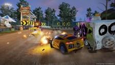 Cars 3: Driven to Win Screenshot 6