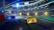 Cars 3: Driven to Win Screenshot 7