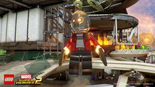 LEGO Marvel Super Heroes 2 Screenshot 4