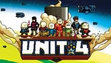 Unit 4 Screenshot 1