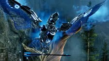 Killer Instinct Screenshot 6
