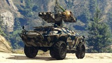 Grand Theft Auto V Screenshot 7