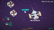 Vostok Inc Screenshot 1