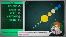 Vostok Inc Screenshot 2