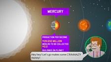 Vostok Inc Screenshot 4