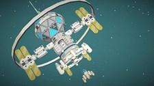 Vostok Inc Screenshot 5