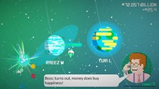 Vostok Inc Screenshot 6