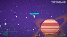 Vostok Inc Screenshot 8