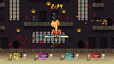 Ninja Shodown Screenshot 2