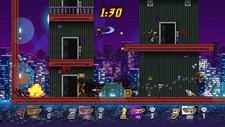 Ninja Shodown Screenshot 3