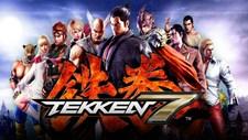 Tekken 7 Screenshot 1