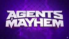 Agents of Mayhem Screenshot 6