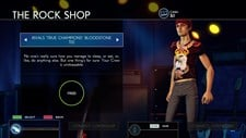 Rock Band 4 Screenshot 3
