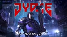 JYDGE Screenshot 2