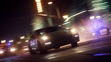 Need for Speed Payback Screenshot 5