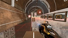 DeadCore Screenshot 1
