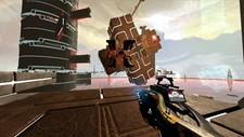 DeadCore Screenshot 2