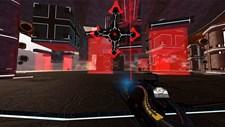 DeadCore Screenshot 5