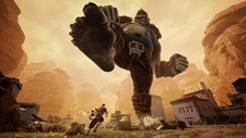 Extinction Screenshot 5