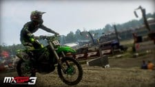 MXGP3 – The Official Motocross Videogame Screenshot 6