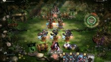 Fable Fortune Screenshot 8