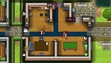 Prison Architect: Xbox One Edition Screenshot 3