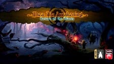 Thea: The Awakening Screenshot 5