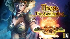 Thea: The Awakening Screenshot 3