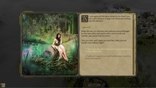 Thea: The Awakening Screenshot 4