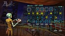 Beat the Game Screenshot 5