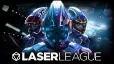 Laser League Screenshot 5