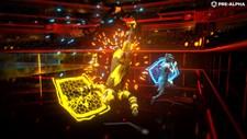 Laser League Screenshot 8