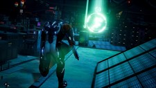 Crackdown 3 Screenshot 3