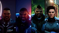 Crackdown 3 Screenshot 8